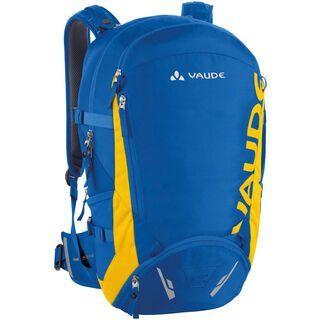 Vaude Gravit 30+5, blue - Rucksack