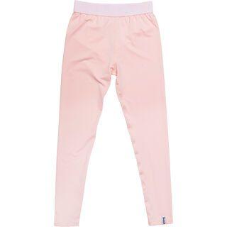 Eivy Icecold Winter Tights, matte pink - Unterhose