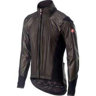 Castelli Idro Pro 2 Jacket, black - Radjacke