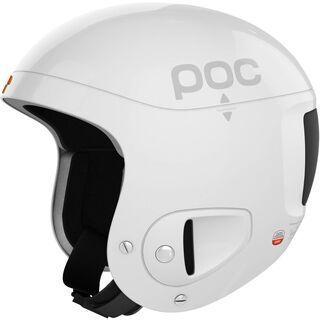 POC Skull Comp 2.0, White - Skihelm