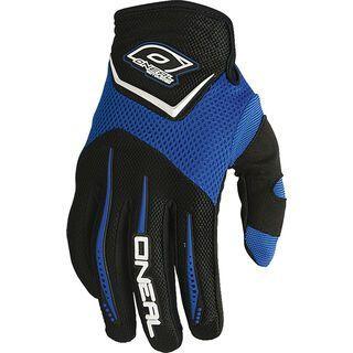ONeal Element Gloves, blue - Fahrradhandschuhe