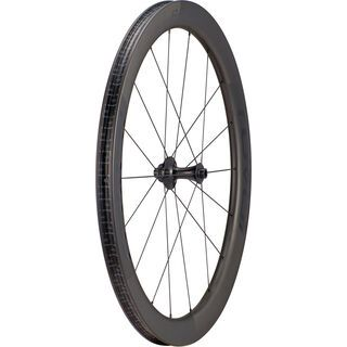 Specialized Roval Rapide CLX 700C satin carbon/gloss black