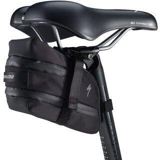 Specialized Wedgie, black - Satteltasche