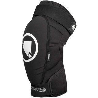 Endura MT500 Knee Protector, schwarz