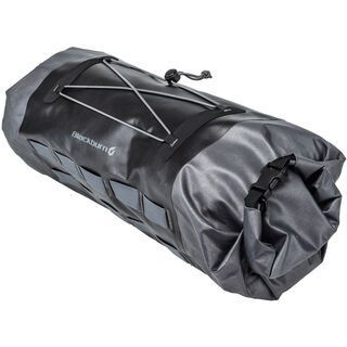 Blackburn Outpost Elite Handlebar Roll & Dry Bag