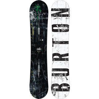 Burton Antler 2017 - Snowboard