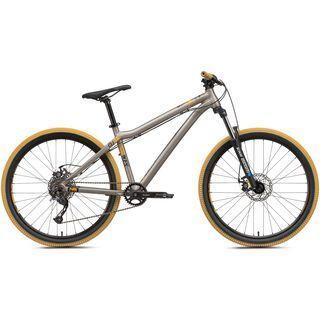 NS Bikes Clash 2020, raw - Mountainbike