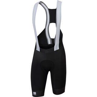 Sportful Fiandre Norain Pro Bibshort, black - Radhose