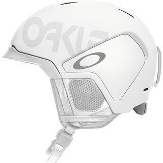 Oakley Mod3 Factory Pilot matte white
