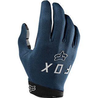 Fox Ranger Glove, midnight - Fahrradhandschuhe