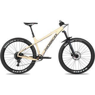 Norco Torrent HT 2 2018, beige/black - Mountainbike