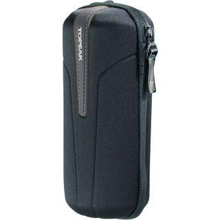 Topeak CagePack, schwarz/grau - Werkzeugtasche