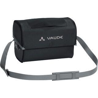 Vaude Aqua Box, black - Lenkertasche