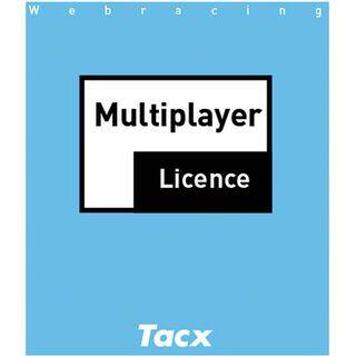 Tacx Multiplayer-Lizenz (1 Jahr) T1990.50 Tacx Trainer Software