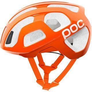 POC Octal AVIP zink orange avip