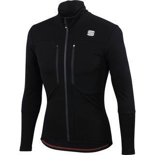 Sportful GTS Jacket black/anthracite