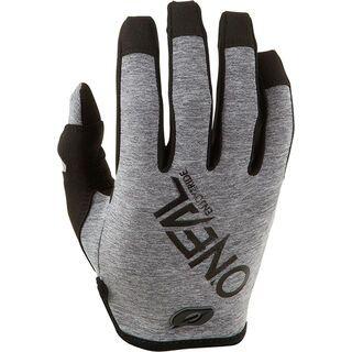 ONeal Mayhem Gloves Hexx, black - Fahrradhandschuhe