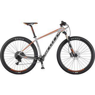 Scott Scale 765 2017 - Mountainbike