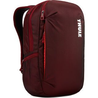 Thule Subterra Backpack 23L, ember - Rucksack