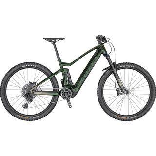 Scott Strike eRide 910 2020 - E-Bike