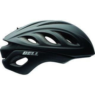 Bell Star Pro, matte black - Fahrradhelm