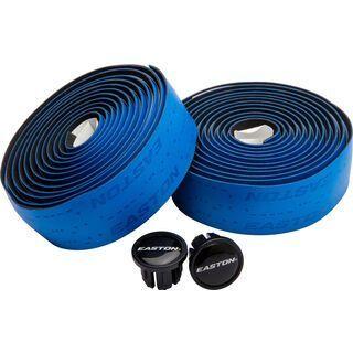 Easton Microfiber Tape, blue - Lenkerband
