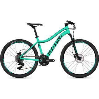 Ghost Lanao 1.6 AL 2019, jade/black - Mountainbike