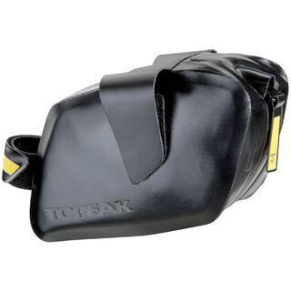 Topeak Weatherproof DynaWedge Strap Micro - Satteltasche