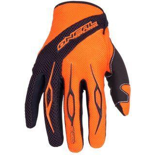 ONeal Element Kids Gloves Racewear, orange/black - Fahrradhandschuhe