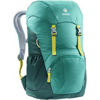 Deuter Junior, alpinegreen-forest - Rucksack