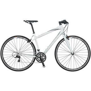 Scott Metrix 20 Solution 2014 - Fitnessbike