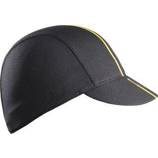 Mavic Roadie Cap, black - Radmütze