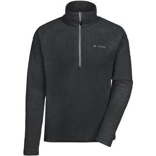 Vaude Men's Sumburgh Pullover , black - Fleecepullover