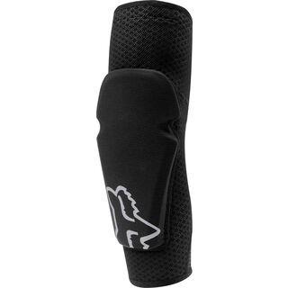 Fox Enduro Elbow Sleeve black