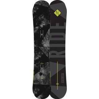 Ride Highlife UL Wide 2016 - Snowboard