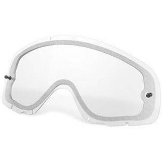 Oakley Crowbar MX Enduro Lens - Wechselscheibe