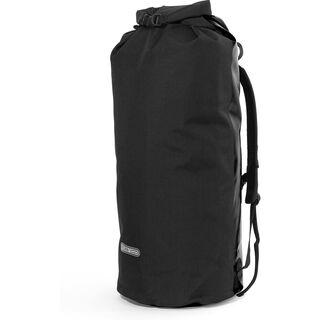 Ortlieb X-Tremer, schwarz - Packsack