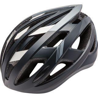Cannondale Caad, black - Fahrradhelm