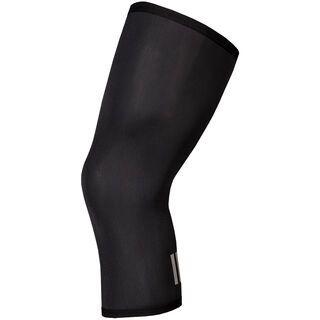 Endura FS260-Pro Thermo Kniewärmer, schwarz - Knielinge