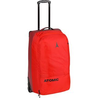 Atomic Trolley 90L, red/rio red - Trolley