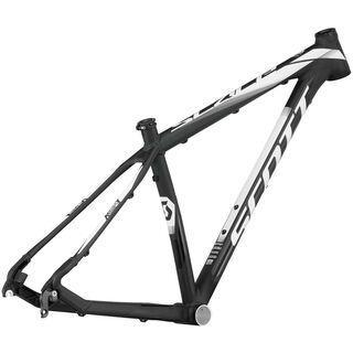 Scott Scale 940 Rahmen 2014 - Fahrradrahmen