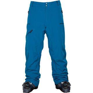 Armada Entry GORE-TEX 2L Pant, blue - Skihose