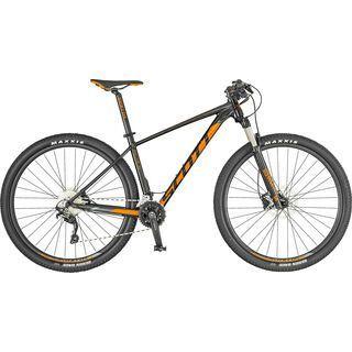 Scott Scale 970 2019 - Mountainbike