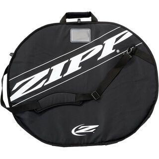 Zipp Double Soft Wheel Bag - Laufradtasche