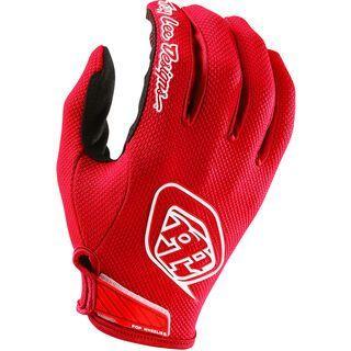 TroyLee Designs Air Youth Glove 2.0, red - Fahrradhandschuhe