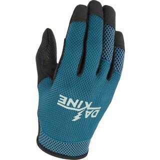 Dakine Women's Covert Glove, star gazer - Fahrradhandschuhe
