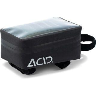 Cube Acid Fahrradtasche Toptube View black