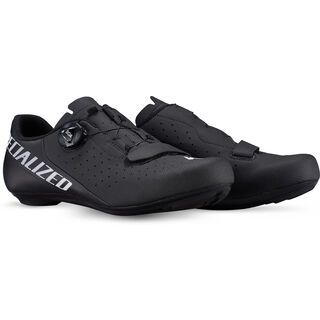 Specialized Torch 1.0 Road, black - Radschuhe