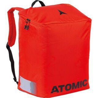 Atomic Boot & Helmet Pack, bright red/black - Bootbag