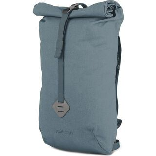 Millican Smith the Roll Pack 15L, tarn - Rucksack